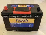 차 Battery (N70MF 12V70AH)