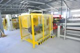 Caton Maschine-Gewölbter Pappproduktionszweig