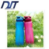 De milieuvriendelijke Fles van het Water van de Reis van Sporten 750ml Plastic