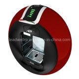 Professional Home Appliance CNC Protótipo / Coffee Machine Prototype