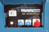 溶接棒を搭載する工場供給の溶接TIG