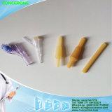 Einzelner Gebrauch-Wegwerfinfusion-Sets mit Nadel