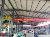 Qualité de Taiwan, machine de soufflement de film plastique à grande vitesse (constructeur professionnel)