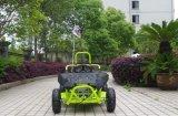 Vai o motor de Kart para miúdos de Cocokart 80cc vai Kart