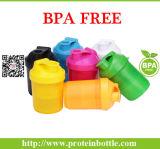Botella 700ml Tritan Frutas Infuser Agua