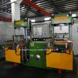 Selos de borracha/faixa da gaxeta/pulso que faz a máquina com o Vulcanizer da imprensa hidráulica de Ce/ISO (20V3)