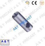 Parti di sollevamento del ciclo dell'acciaio inossidabile con l'alta qualità (Rd24)