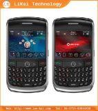 Teléfono celular de la alta calidad (CP-7) en Shenzhen
