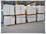 Industrie-Grad-Talkum-Puder für Kunststoffe, LDPE