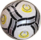 32panels Machine Stitched Ball Official Size para Promotion