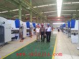 Perfurador da torreta do CNC (séries de HPH)