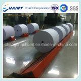 Venta caliente del rollo de papel de Transporte (cubierta de detener clasificación)