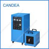 PLC het Verwarmen van Inducion van de Frequentie van het Controlemechanisme IGBT Ultrasone Machine
