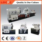 Machine de rotation horizontale de tour de lumière professionnelle du coût bas Cw61160