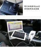 Inversor caliente de la potencia del coche de la venta (JSD-S0001)
