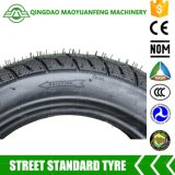 3.00-10 China-Marken-Rabatt-Roller-Reifen für Verkauf