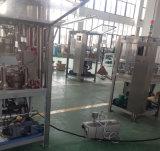 Automatische Farmaceutische Vullen van de Capsule Machine (met CE, NJP-2-800C, CE goedgekeurd capsule vuller)