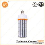 UL Dlc AC277V 5000k E39 E40 22000lm 150W LED 옥수수 램프