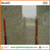 Giallo Cecilia Granite per Countertops/Tiles