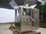 Machine rotatoire de presse de comprimé de série de Zp petite