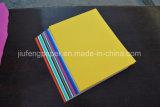 Farben-Papier der Qualitäts-reines hölzernen Massen-120g