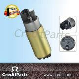 Bomba elétrica da injeção de Bosch 0580453081 para Audi A4, A6, A8 (CRP-381805G)