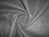 Única tela coberta elástica do velo