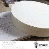 Hongdao Boxes_D en forme de coeur en bois en gros
