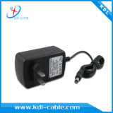 UE Plug Type 12V 3A Power Adapter