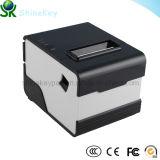 Novo 80 milímetros POS Thermal Receipt Printer (SK C260N)