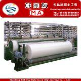 Geotêxtil complexo não tecido Nenhum-Tecido 100g-800G/M2 dos PP