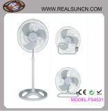 18inch industrielle 3 in 1 Ventilator-Stehen Tischventilator, Wand-Fan 3 im Preis 1-Competitive