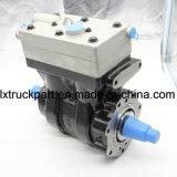 Doppio Cylinder con Air Compressor di Heavy Parte Engine Parte