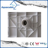Sanitary Ware 3 Lateral 900X900 SMC Shower Tray (ASMC9090-3)