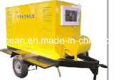 80kVA, Silent Water, Diesel Power Generator Set