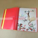 Книжное производство журнального стола книжного производства искусствоа книга в твердой обложке