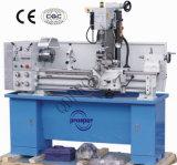 Cer-hohe Präzisions-Drehbank-Multifunktionsmaschine (CQ6230BZ)