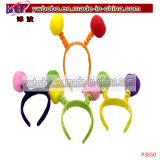 Headband Hair Band Mulheres Kids Corporate Gift Hair Weaving (P3047)