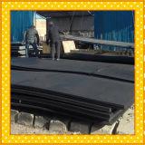 Плита углерода стальная и лист ASTM A285 Gr c