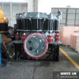 Gyratory Crusher (WLCC1300)를 가진 상표 Minyu