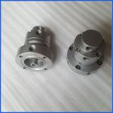 Berufsherstellungs-Messingdrehverbindungsstück mit hydraulischer Drehverbindung Atdn25