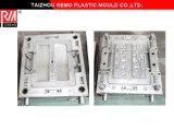 プラスチック電槽型