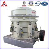 ばねCone CrusherかCompound Cone Crusher/Hydraulic Cone Crusher/Cone Crusher