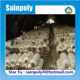 Invernadero del túnel de la marca de fábrica de China Sainpoly para la seta