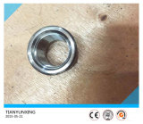 ASME B16.11女性のFrogedのステンレス鋼の付属品