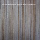 Nouveau papier à base de mélamine pour meubles, panneaux stratifiés, MDF