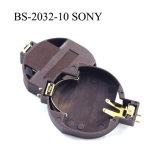 Support de batterie pour Cr2032 (BS-2032-10 Sony)