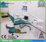CE S2311 e FDA Approved Hot Sale Sinol Dental Chair