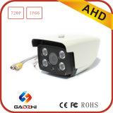 720p Ahd Camera mit 4 LED