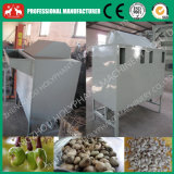 Best Seller Factory Price Cashew Nut Shelling Machine (0086 15038222403)